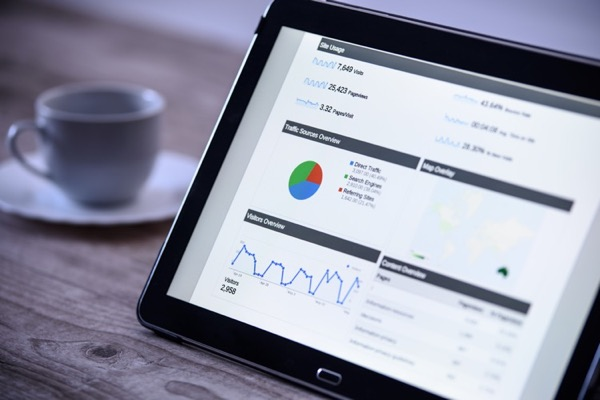 analyste d u0026 39 affaires web - nicola navratil