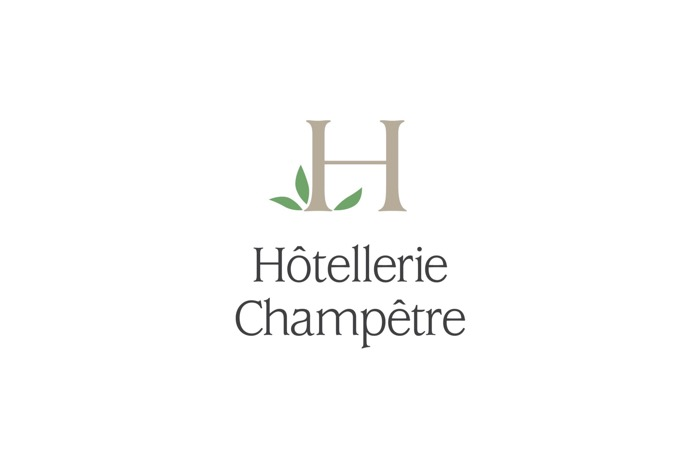Hôtellerie Champêtre