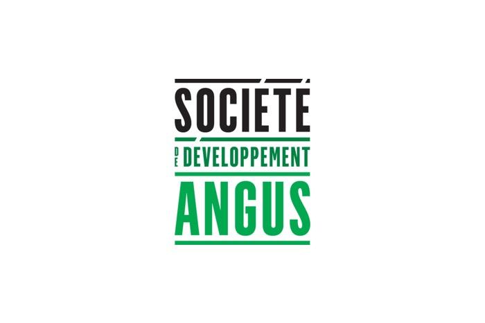 Société de développement Angus