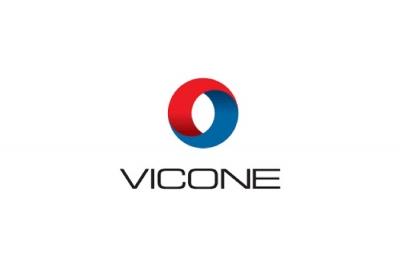 Vicone